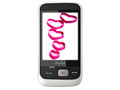 多普达F3188 手机