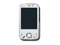 诺基亚N87 手机