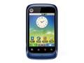 摩托罗拉XT301 手机