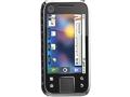 摩托罗拉MB508 Sage 手机