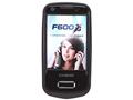 酷派F600 手机
