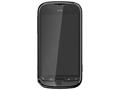 HTCGlacier 冰川 手机