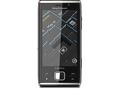 索尼爱立信X2i 手机