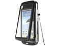 摩托罗拉MT810 手机