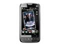 多普达T8388 手机