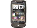 多普达A8188 手机