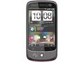 多普达A6388 手机