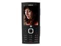 诺基亚X5-00 手机