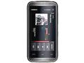 诺基亚5530 手机