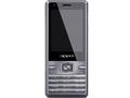 OPPOF15 手机