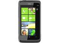 HTCT8788 手机