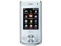 LGGD330(国行版) 手机