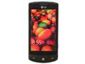 LGE900 手机