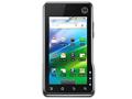摩托罗拉XT701(国行版) 手机
