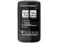多普达T8288 手机