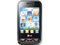 LGT320 手机