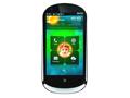 联想3GW101 手机