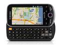 三星M910 手机