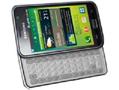 三星Galaxy S Pro 手机