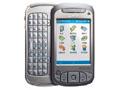 多普达CHT9000 手机
