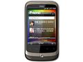 HTCG8 A3366 手机