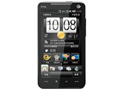 HTCT9199 手机