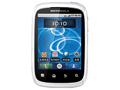 摩托罗拉XT300 手机