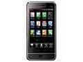 酷派N930 手机