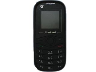酷派T63 手机