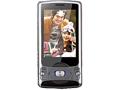 OPPOA209 手机