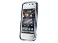 诺基亚5236 手机