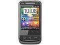 HTCA3360 手机