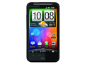 HTCG10 A9191 手机
