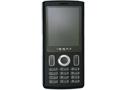 OPPOA91 手机
