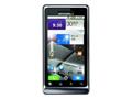 摩托罗拉ME722 手机