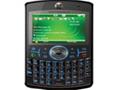 摩托罗拉Q9h 手机