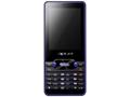 OPPOA115K 手机