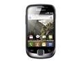 三星S5670 手机