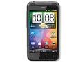 HTCs715e 手机