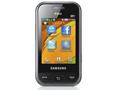 三星GT-E2652W 手机