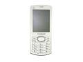 酷派S180+ 手机