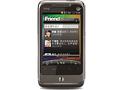 HTCA315c 手机