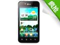 LG P970 LG安卓智能手机