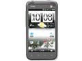 HTC G11 S710d