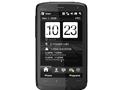 HTCT8288 手机