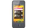 三星GT-C6712 手机