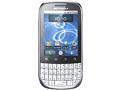 摩托罗拉XT316 手机