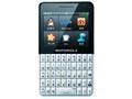 摩托罗拉EX223 手机