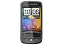 HTCA6390 手机