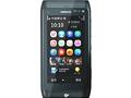 诺基亚T7-00 手机